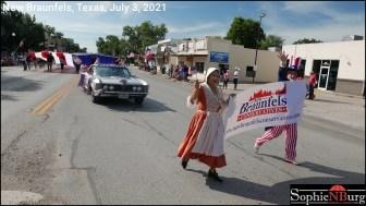 parade_2021-07-03_P1360958_1200