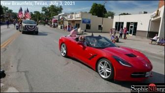 parade_2021-07-03_P1360991_1200