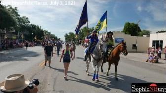 parade_2021-07-03_P1360997_1200