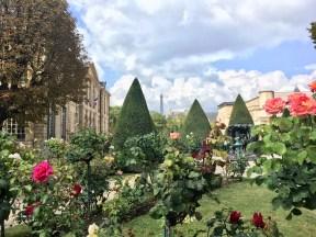 Parigi, Musée Rodin