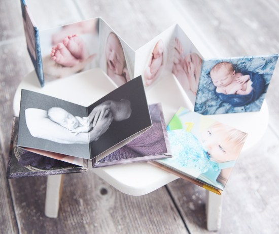print your photos a 12 month challenge