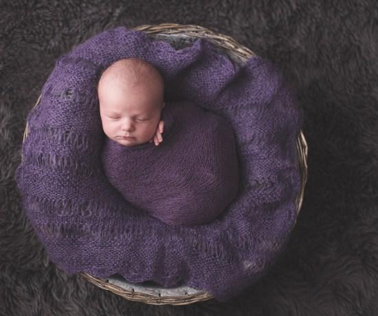 Newborn Photographer Victoria BC   SophiePhoto