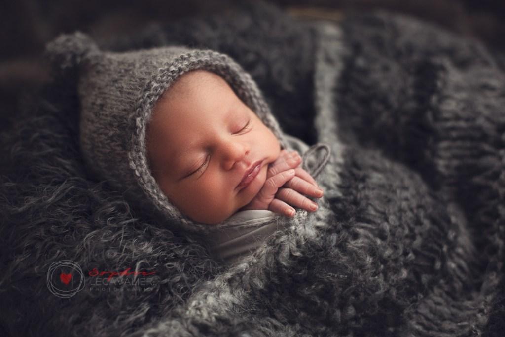 newborn photoshoot choose your style