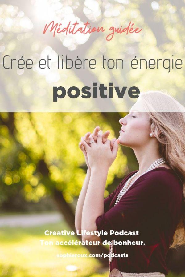 meditation-energie-positive