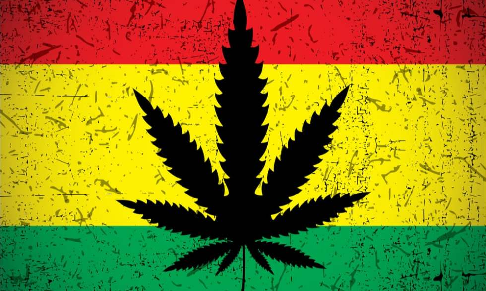 dig-ganja-reggae-support-jamaican-cannabis-featured