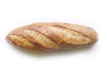 sourdough multigrain baguetter
