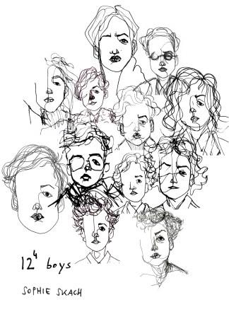 Untitled-32