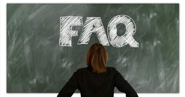 生酮飲食大哉問- 為何要低碳、高脂、適量蛋白質?解釋生酮飲食原理