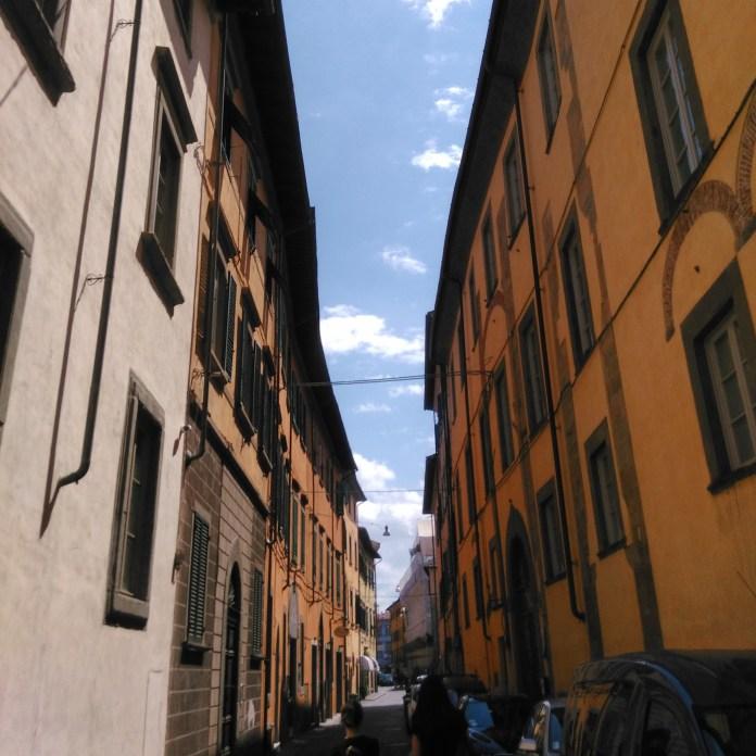 italia, travel, photography, italy, pisa, instagram, city,