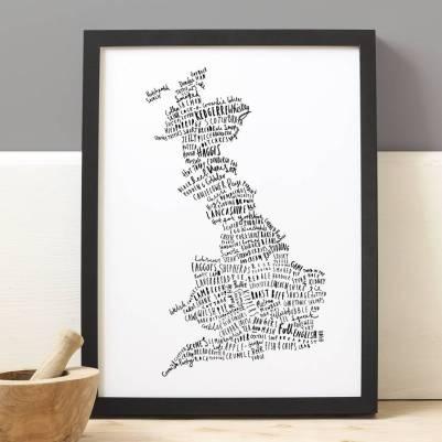original_british-food-map-print