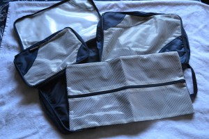 53b2709c3f77 Product Review  IKEA Packing Cubes - Sophie s Suitcase
