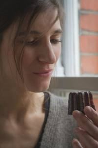 Canele-French-Pastries-London-Caroline_large