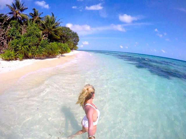 how-to-plan-a-trip-to-the-maldives-on-a-budget-mylifesamovie-com-cover-1