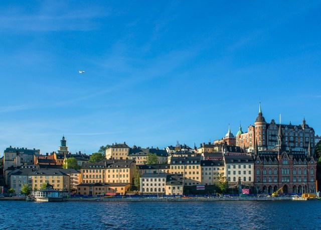 sweden-996001_960_720