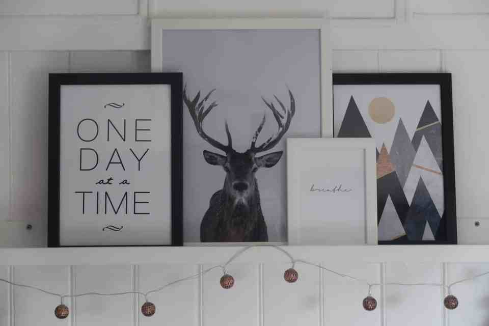 Posterlounge Interiors Prints Discount