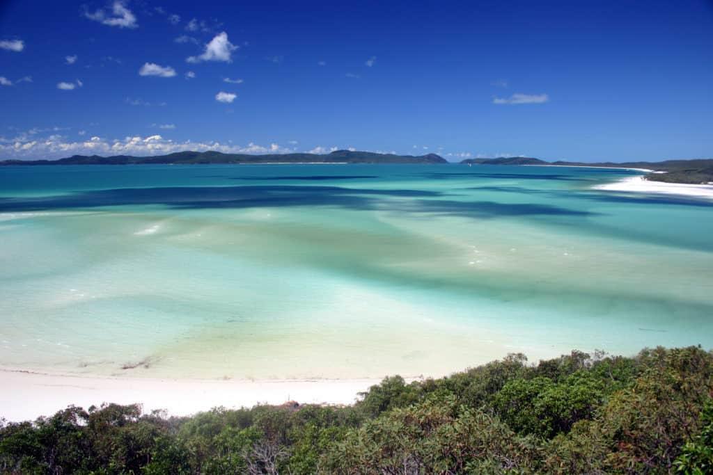 East Coast Road Trip Australia