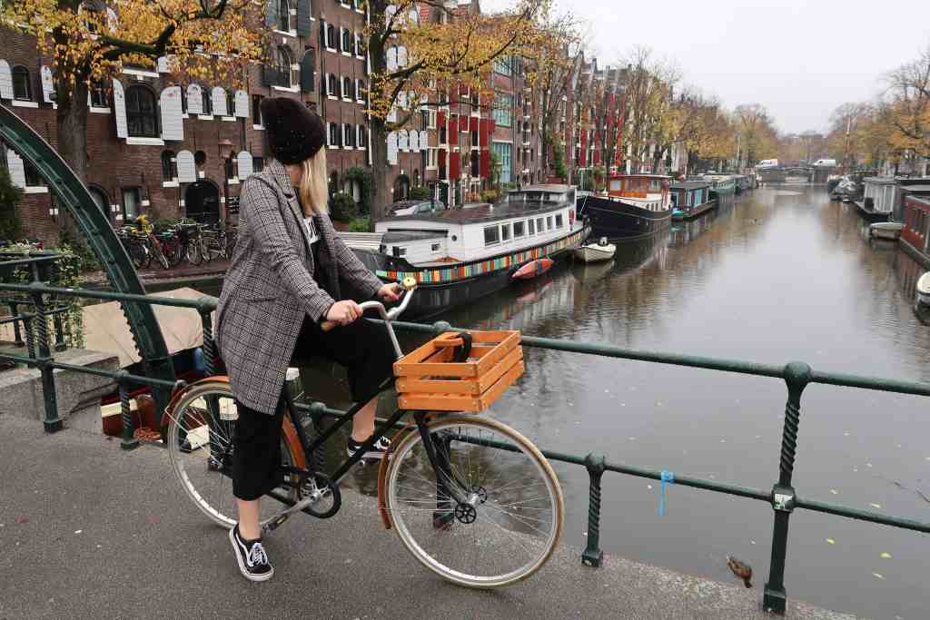 dea8cf9bfc7a 48 Hours in Amsterdam  A Weekend Guide to Amsterdam - Sophie s Suitcase