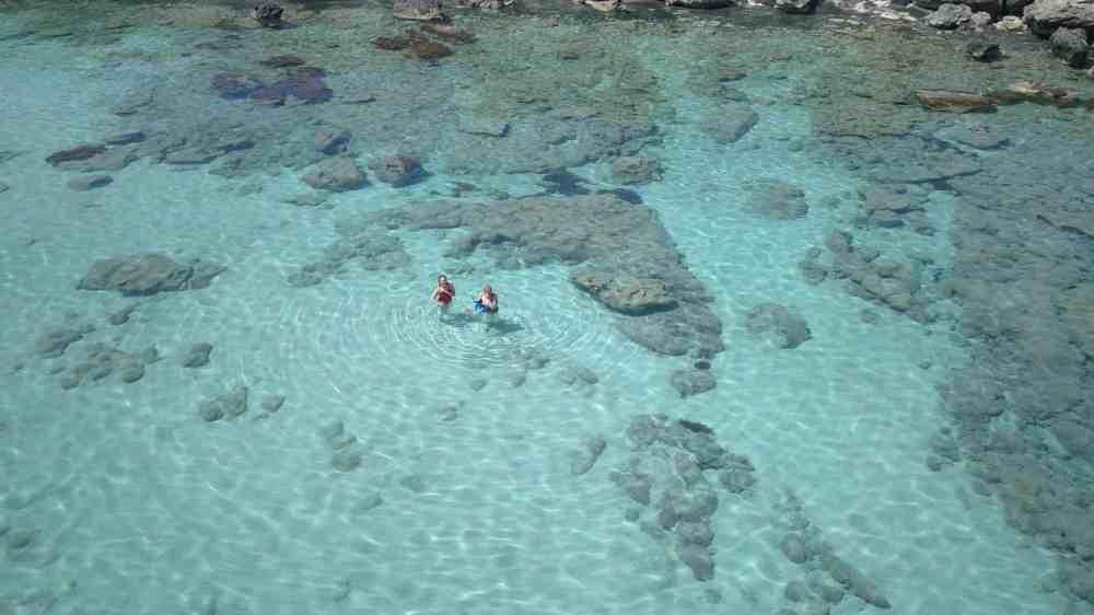 Cyprus Beaches