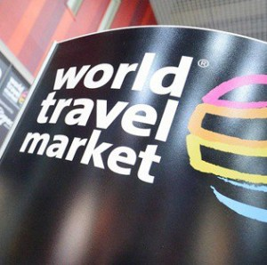 worldtravelmarket