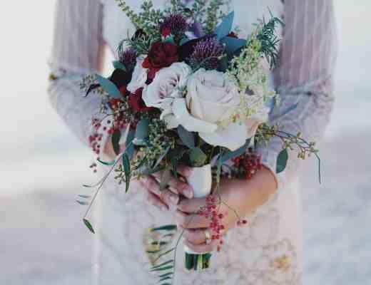 atelier rosemood Wedding Planning Checklist