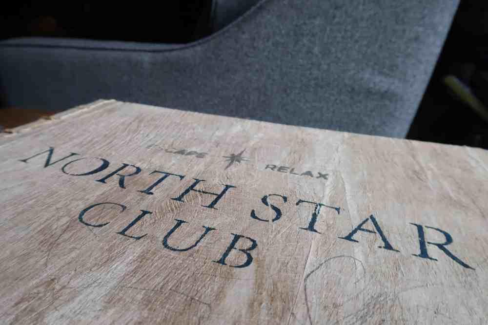 North Star Club YORK