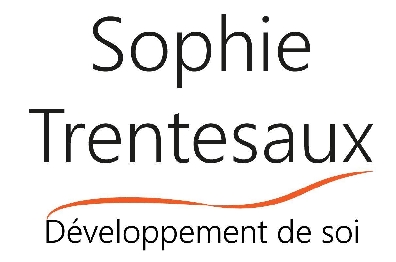 Sophietrentesaux.fr