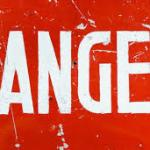 Red flags to be aware of in manager selection