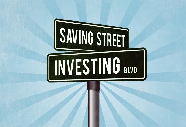 crossroads investing