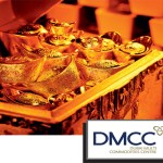 Is My Dubai Gold Investment Reportable to IRS according to FATCA and FBAR rules?