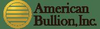 American Bullion Review