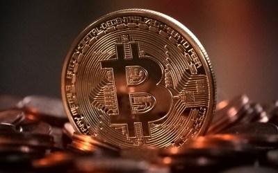 Bitcoin Price Predictions For 2020