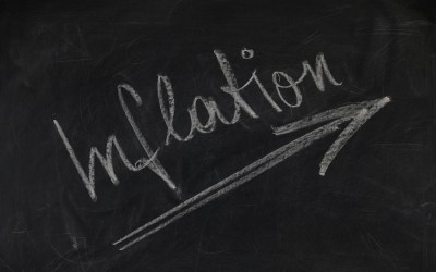 Annuities: Are They A Good Investment Choice For Inflation Protection? – 4 Experts Weigh In