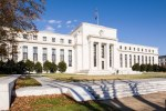 Fed to the Rescue? US Central Bank Cuts Interest Rates by 50 Basis Points on the Heels of Recession Scare