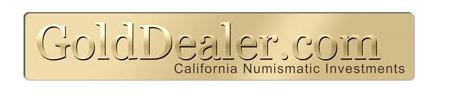 California-Numismatic-Investments-Logo