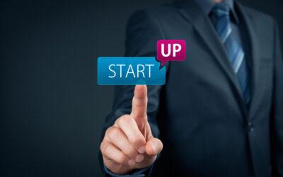 Nasdaq Private Market Reducing the Illiquidity Risk ofStartups
