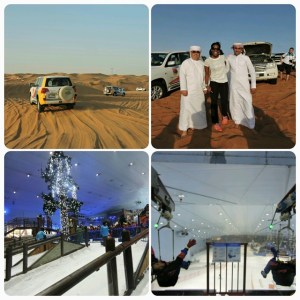 dubai, jeep, tour, sand, ski resort, indoor, ski, resort