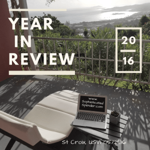 st croix, 2016, sophisticated, spender, blog, review, recap