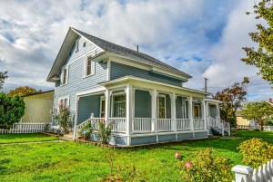 Why you need to rent instead of buy