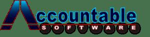 Accountable Logo