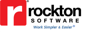 Rockton Software