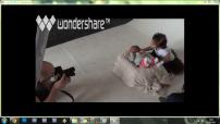 wondershare4