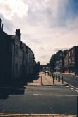 Gosford Street