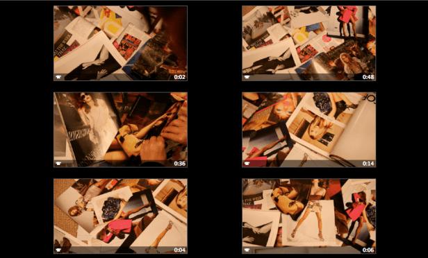 Screen shot 2013-12-03 at 22.56.40