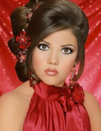 Glitz-T-T-toddlers-and-tiaras-33446490-742-960