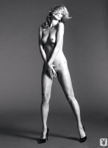 kate-moss-nude-playboy-10 (2)