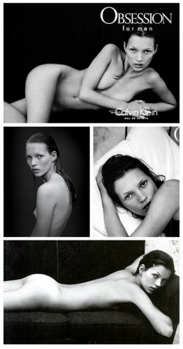 Kate-Moss-Obsession-Mario-Sorrenti (2)