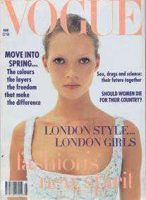 kate-moss-vogue-march-young-10467813