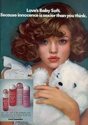 loves-cosmetics-baby-soft-lotion-1974 (2)