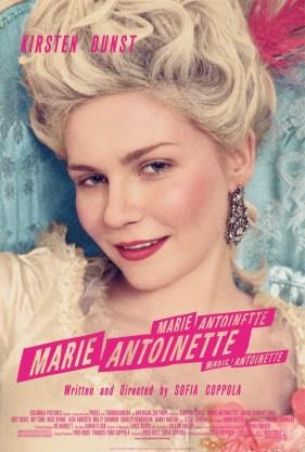 marie-antoinette-movie-poster