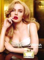 scarlett-johansson-dolce-gabbana-the-one-perfume-ad-01